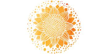 mindfulness;Thomas Merton;practice;spirituality;spiritual life;christian living;spiritual practice