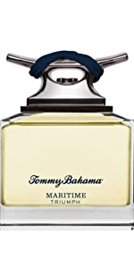 Tommy Bahama Maritime Triumph