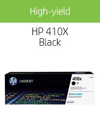 HP-410X-Black