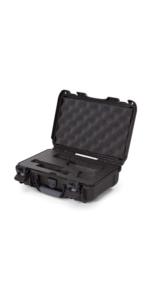 Nanuk 909 Gun Case