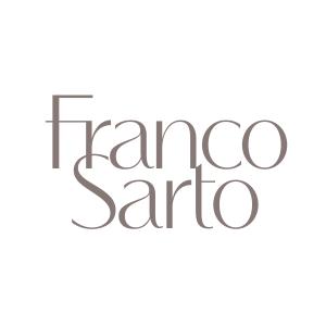 Franco Sarto Logo