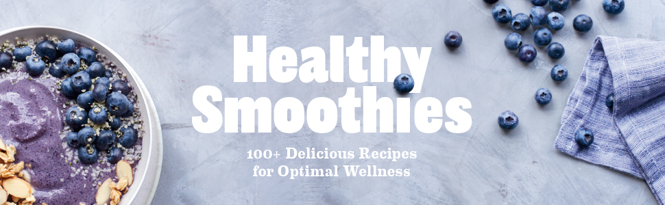 Smoothies, juices, berries, fruit, wellness, detox