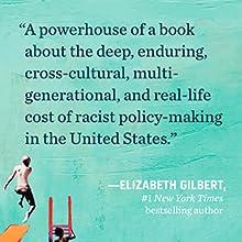 sum of us;social science;social class;political science;social policy;economic policy;NYT bestseller