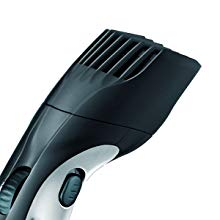 Remington MB320C Ceramic Beard- Barbero, Cuchillas Cerámica ...