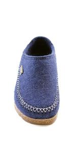 montana slippers