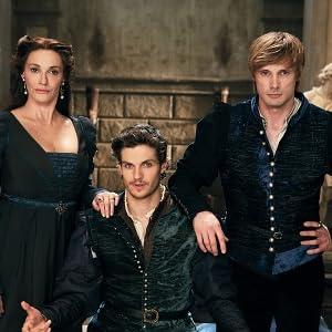 Familie de'Medici