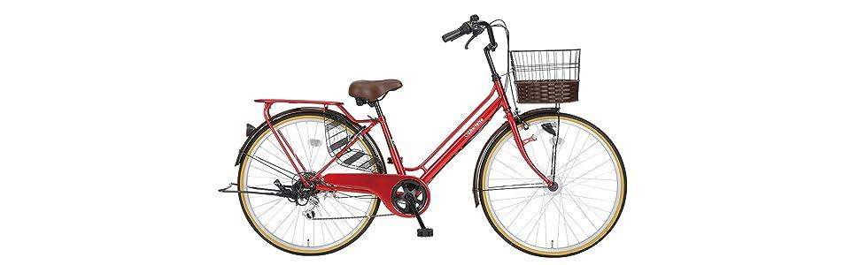自転車 タイヤ 黒タイヤ