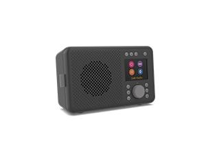 pure,elan,elan connect,radio,dab,dab+,dab plus,digital radio,internet radio,bluetooth,portable radio