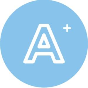 Best Energy Rating A+,Midea Single Door Refrigerators , Single Door Fridge , bar fridge ,