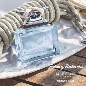 Maritime Journey