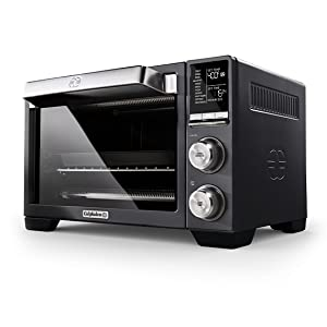 Calphalon Performance Air Fry Countertop Oven on white background
