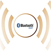 Beurer BC57 - Tensiómetro de muñeca, función Bluetooth, medición ...