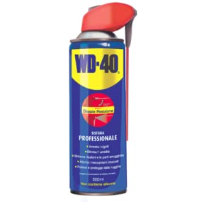 elimina umidità, detergente, prodotto multifunzione, multiuso, sgrassante,