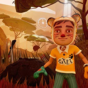 how to download hello neighbor hide and seek