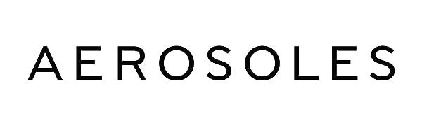 Logo - Aerosoles