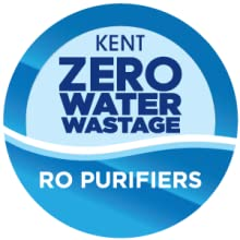 Zero Water Wastage Technology