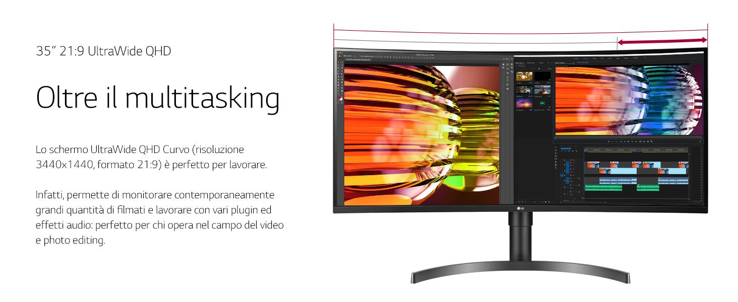 lg-35wn73a-monitor-35-quadhd-ultrawide-curvo-21-9