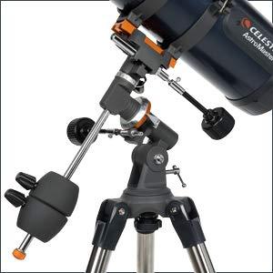Celestron Astromaster 114eq 50x Telescopes Camera Photo
