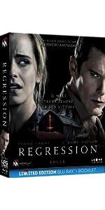 Thriller;Drammatico;Emma Watson;Ethan Hawke