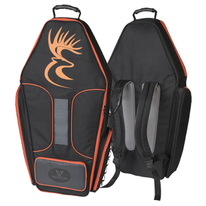 .30-06 Outdoors - Cross Coffin Crossbow Case