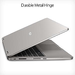 Durable Metal Hinge