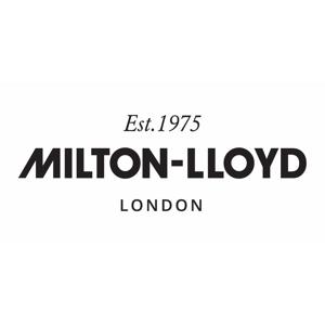 About Milton-Lloyd