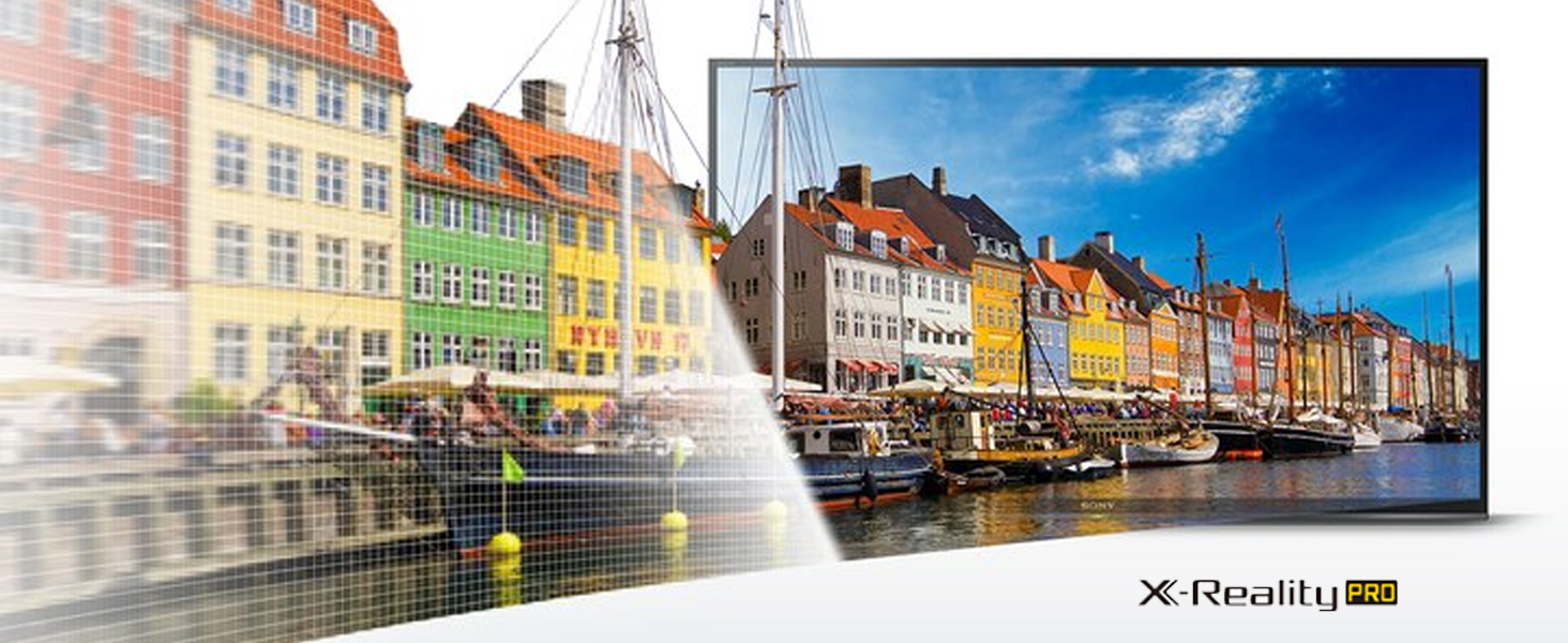 KDL32WE613; KDL32WE613; 32WE613; WE61; 32-inch; HD Ready TV; Smart TV, 32 inch tv, LED TV, 1080p TV