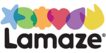 Lamaze Logo