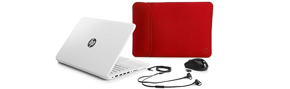 HP Stream Laptop PC 14-cb099ns, HP Laptop, HP Stream, HP,