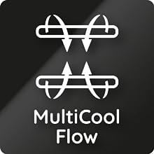 MultiCoolFlow