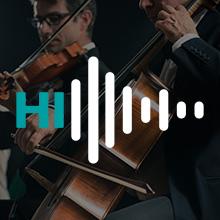 ハイサウンド Hi-Sound  SOUND