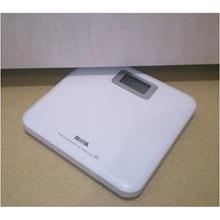 TANITA タニタ 体重計 ホワイト HD-661-WH