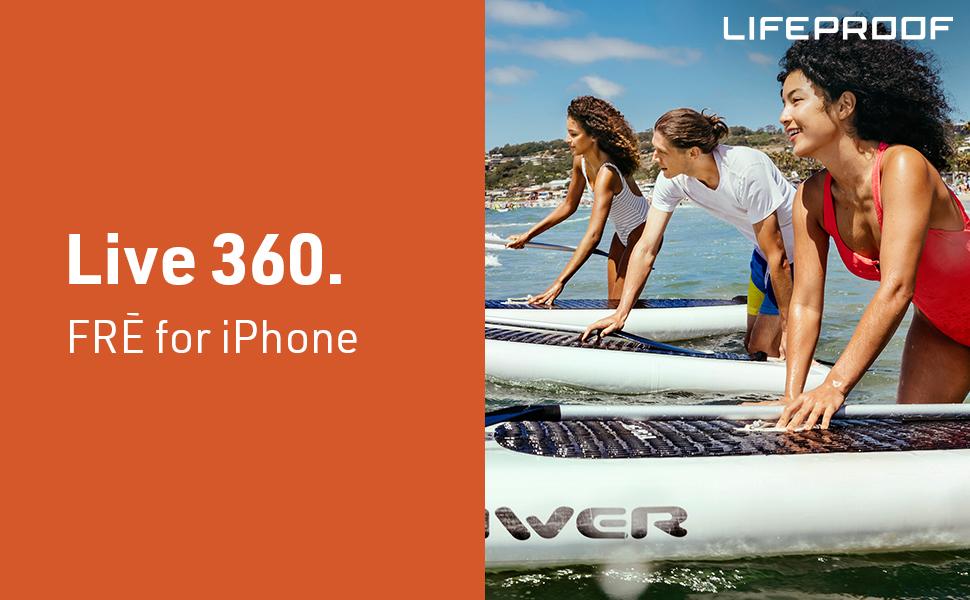 iphone 11 pro case, apple iphone 11 pro case, iphone case, lifeproof for iphone, waterproof case