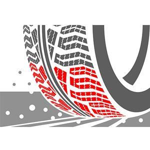 Uniroyal Rainsport 3 Xl Fr 235 40r18 95y Sommerreifen Auto