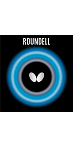 Roundell rubber