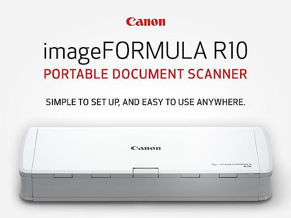 scanner photo scanner document scanner portable scanner picture scanner