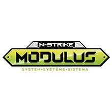 Nerf Modulus ナーフ モジュラス
