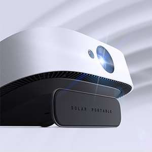 anker-nebula-solar-1080p-projector-front