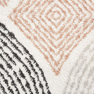 abstract rug, living room rugs, dining rugs, contemporary rugs, 8x10 rugs, 5x7 rugs, 6x9 rugs, rugs