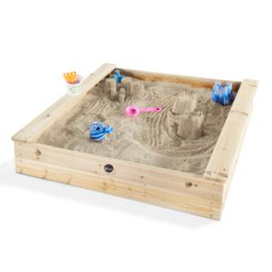 Sand, Water, Sandpit, Build, Splash, Plum, Water Table, Sand