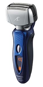 Panasonic ES-8243-A mens electric razor trimmer shaver