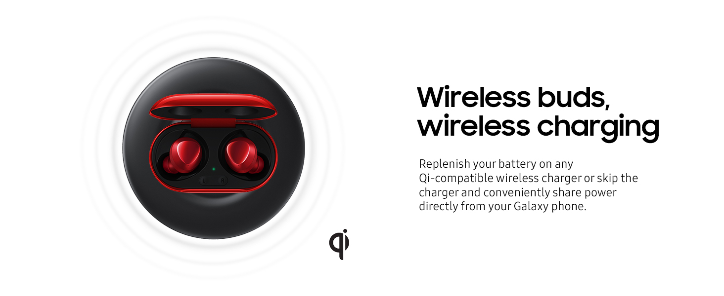 buds_plus_red_wireless_charging_desktop