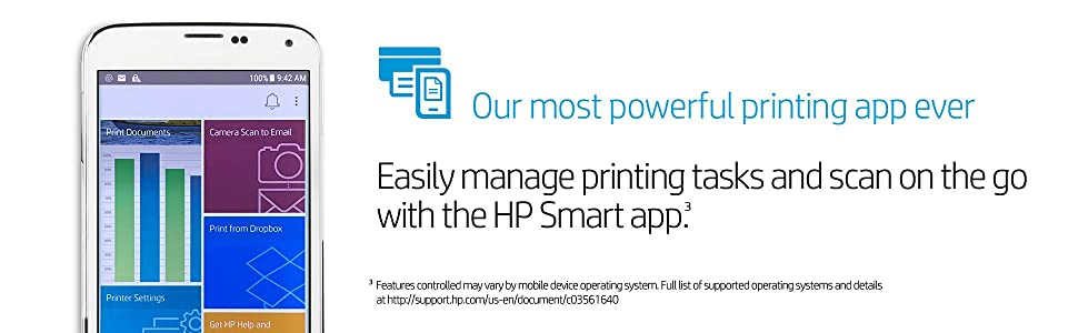 busy remote app productivity multitask remote on-the-go work scanner copier