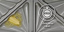 breville,sandwich toaster,sandwichmaker,Lebensmittel,toastie,ceramic,duraceramic,keramisch