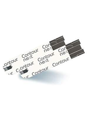 contour strips