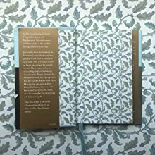 Macmillan Collector's Library, My Family and Other Animals, Gerald Durrell, collectible, classics