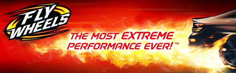 Hot wheels, Beyblades, Launcher, Die Cast, Race, Battle, Monster Truck, Fast, Speed, Race Car, high