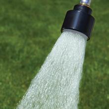 400 Water Breaker