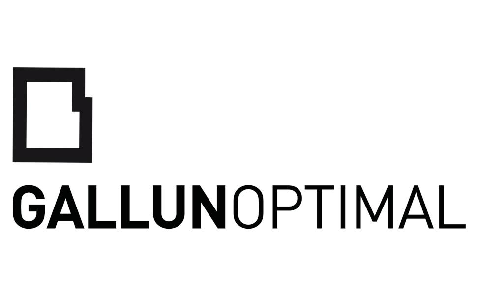 SAT-Antenne 200 mm SAT-Halterung GALLUNOPTIMAL Aluminium Wandhalter 20 cm INKL Montageset /& Mastkappe f/ür Satelliten-Sch/üssel Satelliten-Anlage
