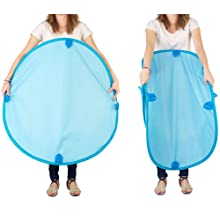 fold tent, easy fold, portable baby tent, portable tent, travel bed, portable crib, travel bassinet